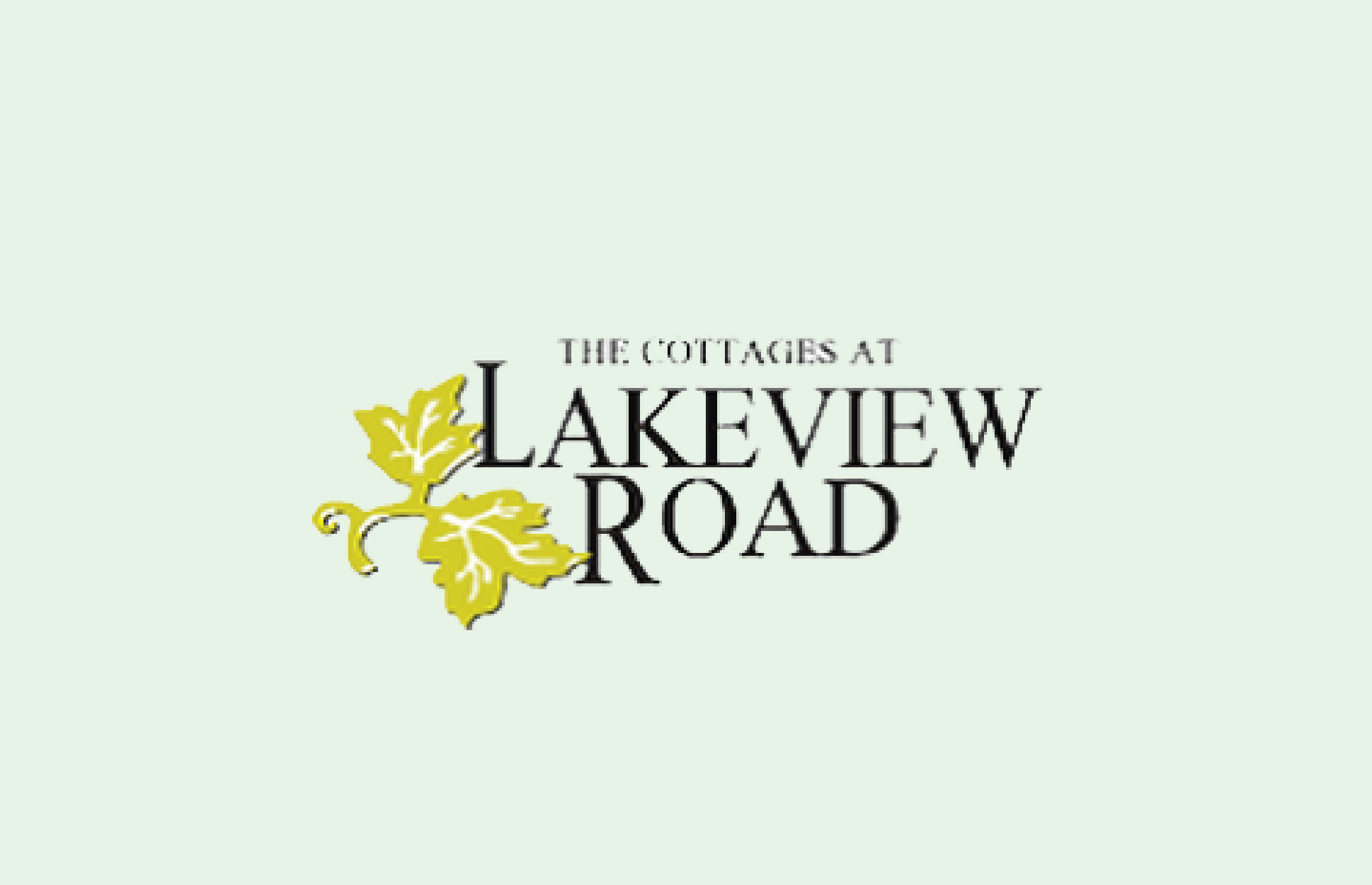 The Cottages at Lakeview