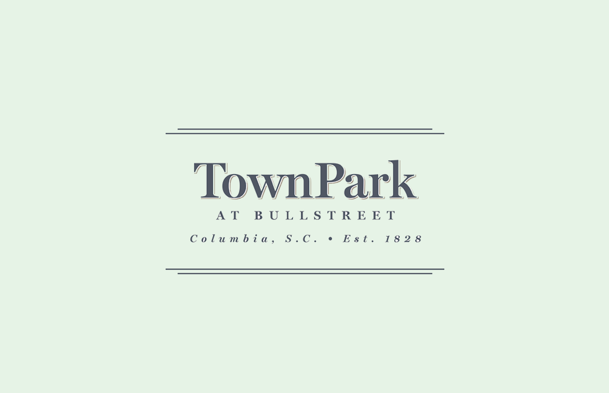 TownparkBack