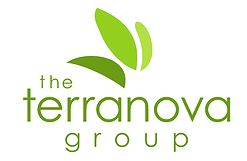 The Terranova Group