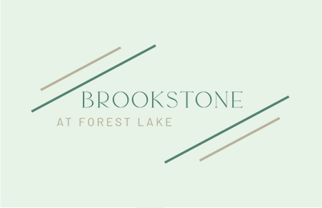 BrookstoneForestC