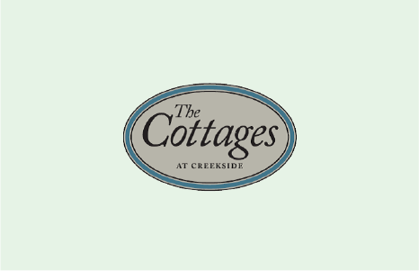 The Cottages at Creekside
