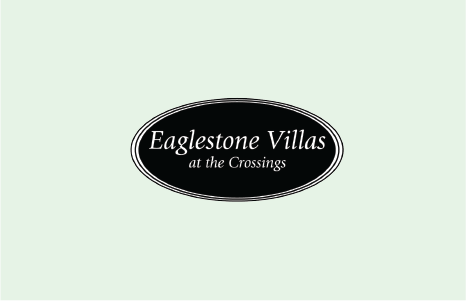 Eaglestone Villas