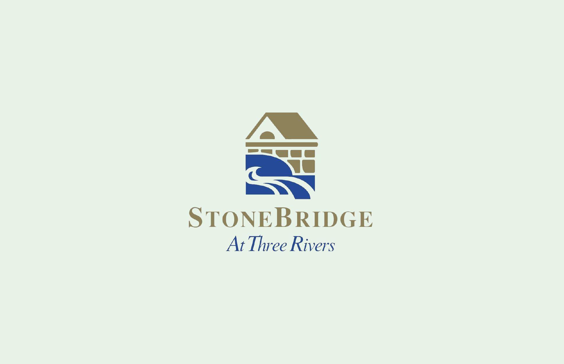 Stonebridge At Three Rivers